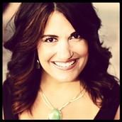 Lori Tahsler