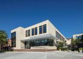 The Notre Dame School of Dallas