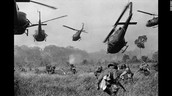 A Aerial war