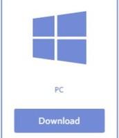 Downloads para Windows (PC)