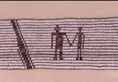 http://www.ushistory.org/penn/images/belt_t.jpg