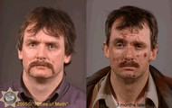 What Meth Can Do