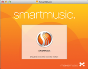 SmartMusic Program