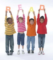 Interactive Writing: Using Writing to Support Reading