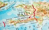 General Facts on Haiti