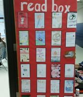 Room 20- The Fifth Grade Winner!