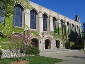 Northwestern University, Illinois