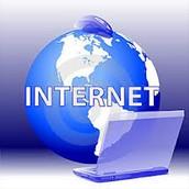 ¡¿Que es el Día del Internet?!