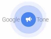 It's new. It's COOL. It's clunky. It's for Chrome