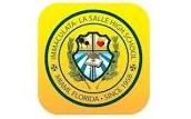 Immaculata La Salle High School