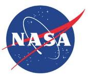 NASA JPL Field Trip