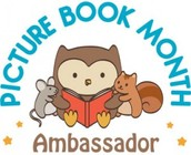 Picture Book Month Is Here!