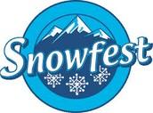 Snow Fest