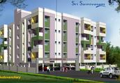 Builder reviews Bangalore