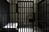 Prison Time: