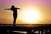 7.15 Joga - medytacja - ćwiczenia oddechowe