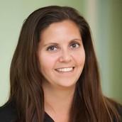 Melanie Bisson