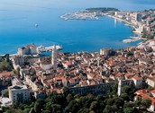 3 interesting facts about Croatia