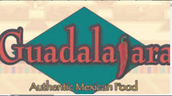 4. El estaurante de Guadalajara
