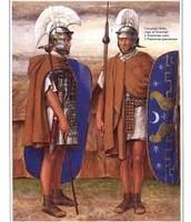 Guàrdia Pretoriana