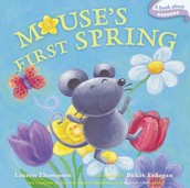 SPRING STORY TIMES