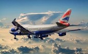 airfare cost and schedule