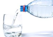The function of water in the body is to hydrate our cells, transport vitamins and minerals throughout the body, and regulate our internal temperature.