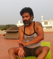 Prathama Visarjana