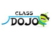 Classroom Dojo