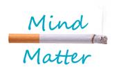 A Smoker's Mindset