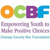 Orange County Bar Foundation