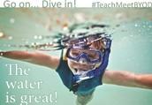 TeachMeet