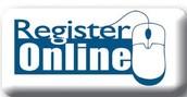 On line Re Registration