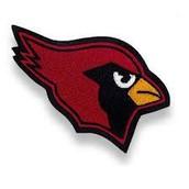 Cardinal Counseling Center
