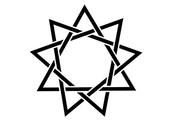 The Baha'i Faith