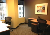 Flexible office space and more!