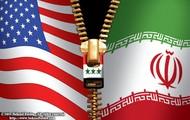 Iran and the U.S.