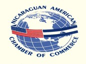 NICARAGUAN AMERICAN CHAMBER OF COMMERCE