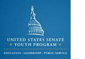 Hearst Foundation Scholarship