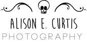 alison e. curtis, photographer