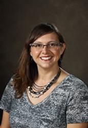 Ms. Kaplan
