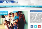 Se parte de AIESEC
