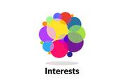 INTERSTS