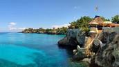 Mi Viaje a Jamaica