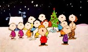 Christmas Concert This Week!