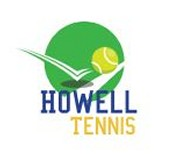 Howell Tennis