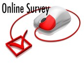 YM Meeting Survey