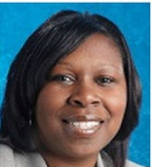 Introducing Benefield's 2015-2016 Principal
