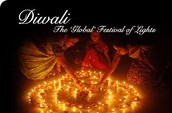 Festivals and Holidays