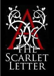 What We Are Reading: The Scarlet Letter by Nathaniel Hawthorne